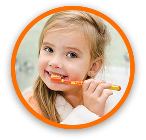 Children's Dentistry Tinley Park IL