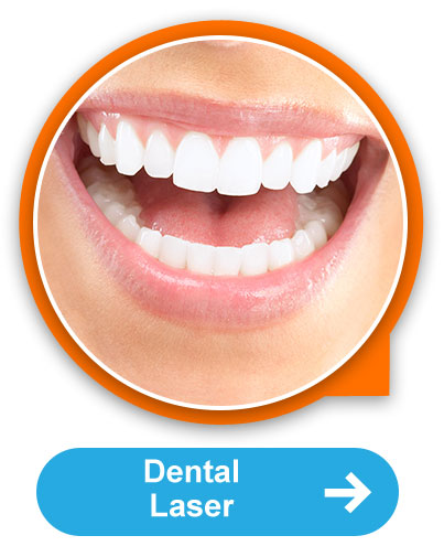 Laser Dentistry Tinley Park IL