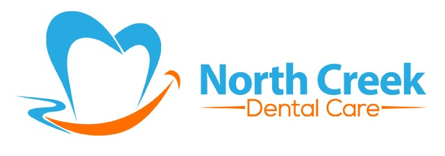 North Creek Dental Care Tinley Park IL