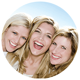 Refer a friend to our dental office Tinley Park IL