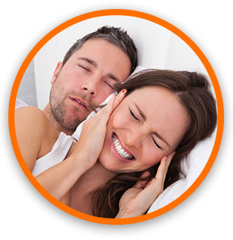Sleep Apnea Treatment Tinley Park IL
