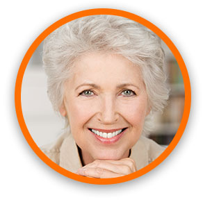 Traditional Dentures Dentist Tinley Park IL